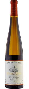 Meyer-Fonne Pinot Gris Kaefferkopf 2014 750ml